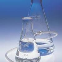 Ethanol Liquid