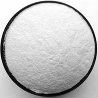 Mercuric Chloride Powder