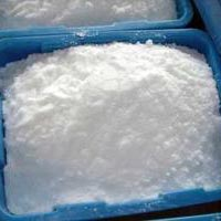 Sodium Potassium Tartrate Powder