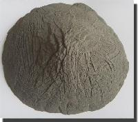 steel powder