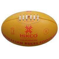 Australian Rule Football 01