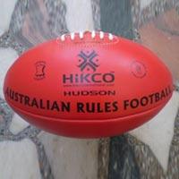 Australian Rule Football 03