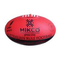 Australian Rule Football 11