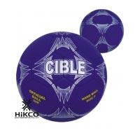 Cible Hand Ball