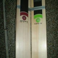 Cricket Bat 03