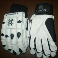 Cricket Batting Gloves 01