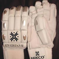 Cricket Batting Gloves 04
