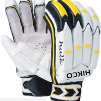 Cricket Batting Gloves 05