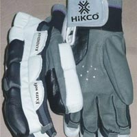 Cricket Batting Gloves 06