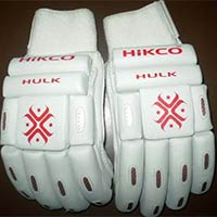 Cricket Batting Gloves 07