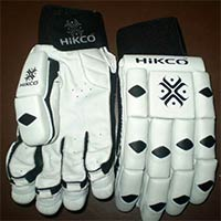 Cricket Batting Gloves 10