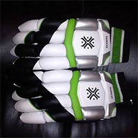 Cricket Batting Gloves 11