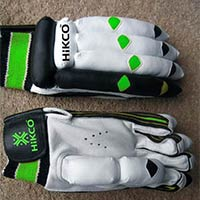 Cricket Batting Gloves 12