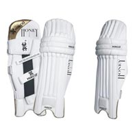 Cricket Batting Pads 03