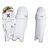 Cricket Batting Pads 04
