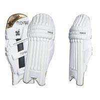 Cricket Batting Pads 05