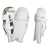 Cricket Batting Pads 06