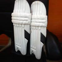 Cricket Batting Pads 09