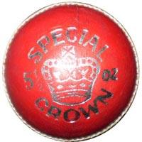 Cricketball 03