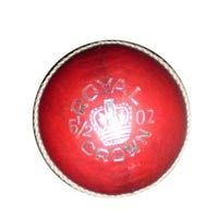 Cricketball 05