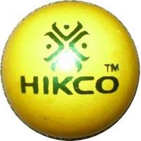 Cricketball 06