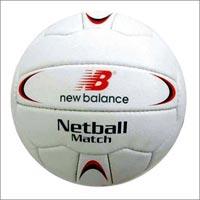 Netball 03