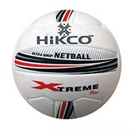 Netball 11