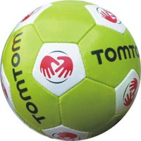Promotional Balls 04