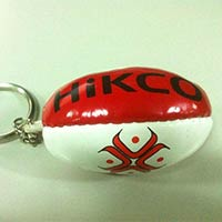Promotional Keyrings 09