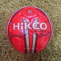 Soccer Ball 10