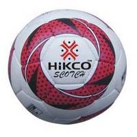 Soccer Ball 12