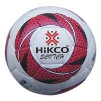 SoccerBall 01