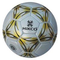 SoccerBall 06