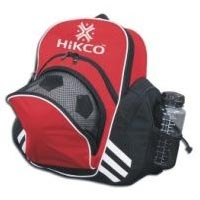 Sports Bags 06