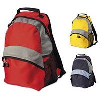 Sports Bags 11