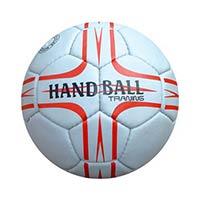 Traning Hand Ball 02