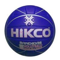 Volleyball 01
