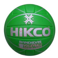 Volleyball 03