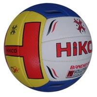 Volleyball 05