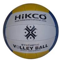 Volleyball 06