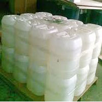 Cyanoacrylate Instant Adhesive (Bulk Pack)