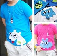 Infant Boys Tops & Tees