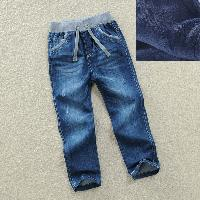 Kids Boys Denim & Lower