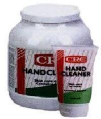 Crc Hand Cleaner