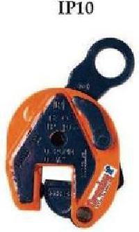 Crosby Ip 10 Vertical Plate Lifting Clamps