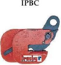 Ipbc Vertical Clamps