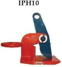 Iph 10 Vertical Lifting Clamps