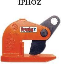 Iphoz Vertical Lifting Clamps