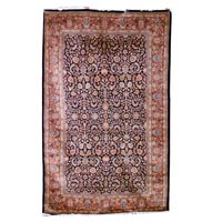 Item Code : VC-SK-113 (Persian Carpet)