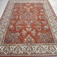 Item Code : VC-SK-138 (Persian Carpet)